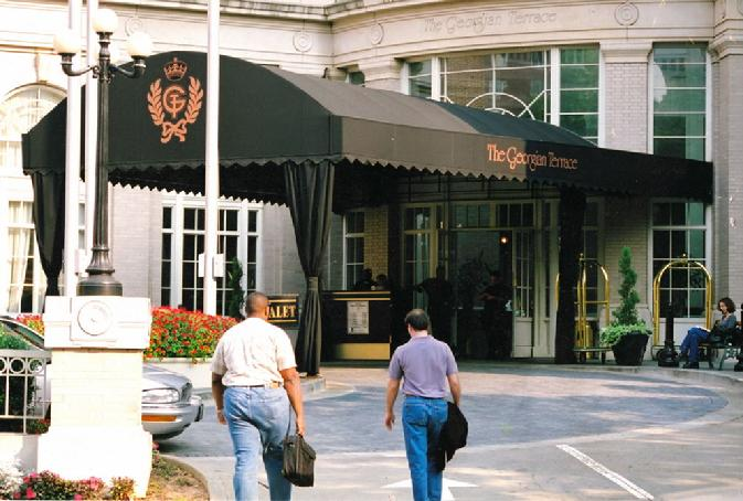 awnings by pahdesigns.com